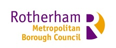 Rotherham Borough Council
